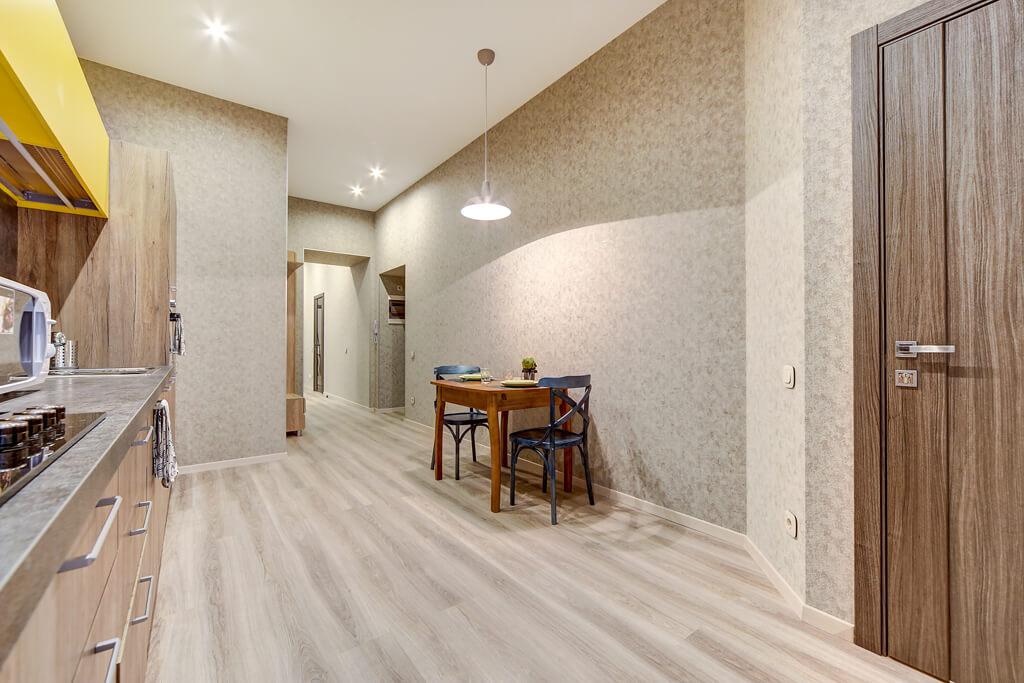Превью квартиры